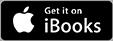 badge_ibooks-sml